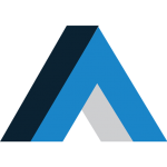 CADS-Logo-Solo