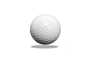 golf-ball-w-shadow