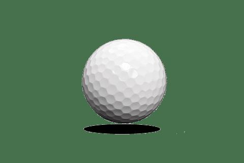 golf-ball-w-shadow