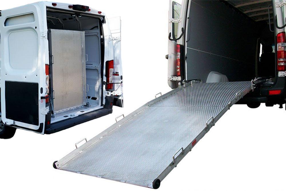 commercial-foldaway-van-ramp